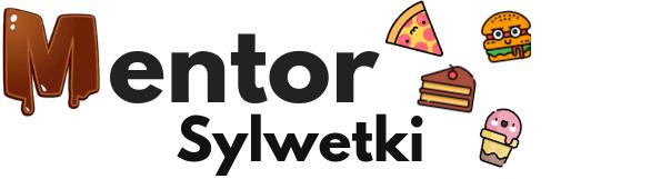 Mentor Sylwetki - Trener Piotr Zalewski